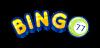 Meilleurs sites de bingo en ligne